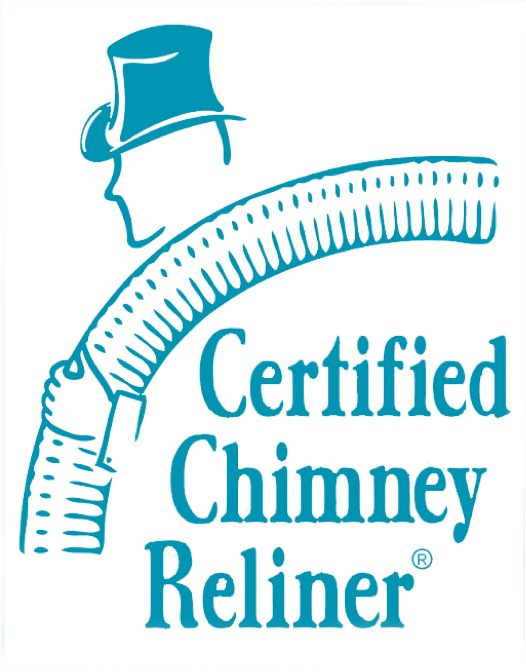 ccr certified